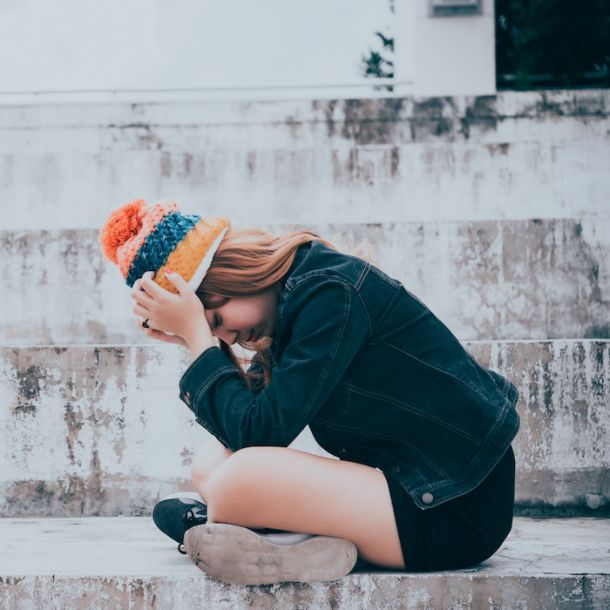 Improving Adolescent Mental Health (1 CE)
