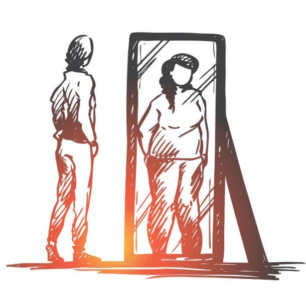 Body Image & Self-Esteem (3 CE)