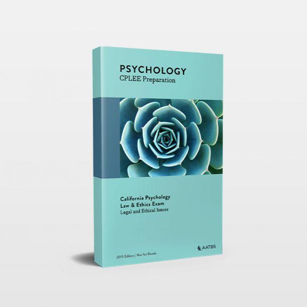 CPLEE Comprehensive Study Volume