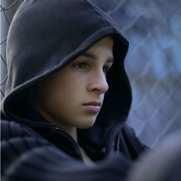 Adapting Behavioral Activation for Depressed Adolescents (1 CE)