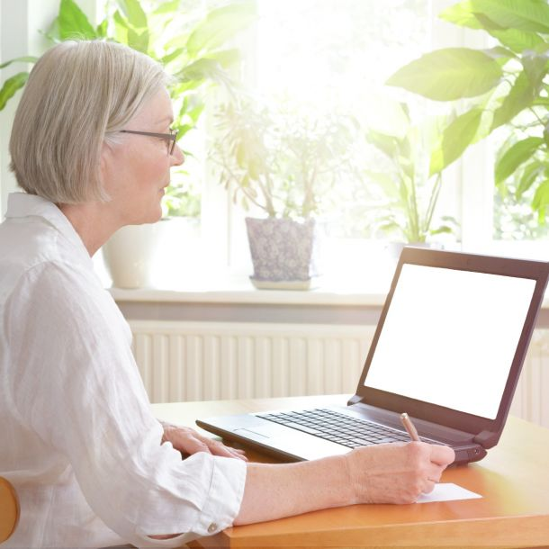Best Practices for Remote Supervision - Self Paced (3 CE)
