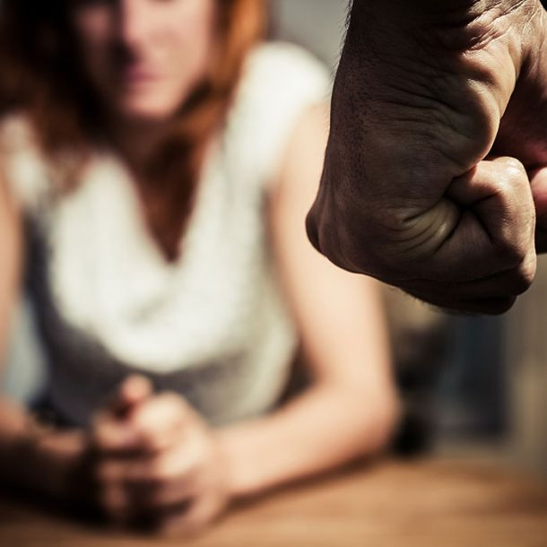 Spousal Abuse Assessment and Reporting - Pre Licensure Course (15 CE)