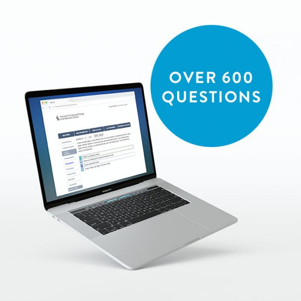 CPCE TestMaster - 90-Day Access