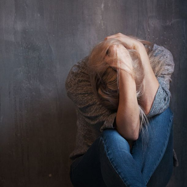 Treating PTSD with Cognitive-Behavioral Therapies: Interventions That Work (5 CE)