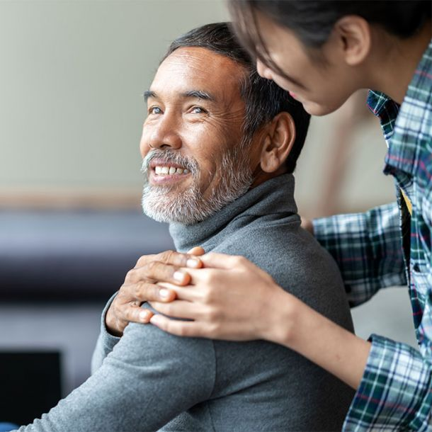 Working with Hispanic/Latino Older Adults (5 CE)