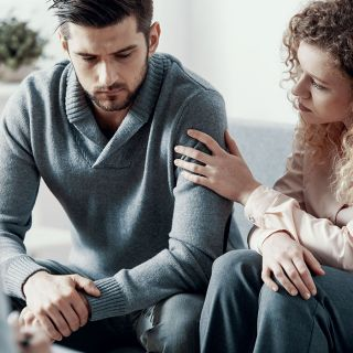 Affairs: Helping Couples Heal (3 CE)