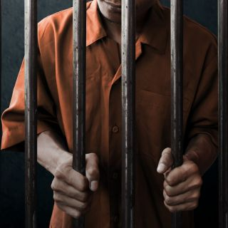 A Person-Centered Approach to Prison Behavior (1 CE)