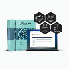 Masters Level Self Study Package