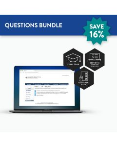 EPPP Ultimate Questions Bundle