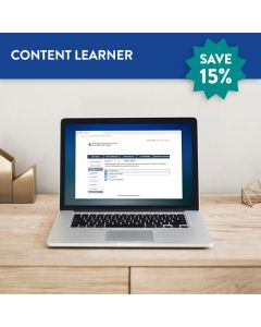 EPPP Content Learner Bundle