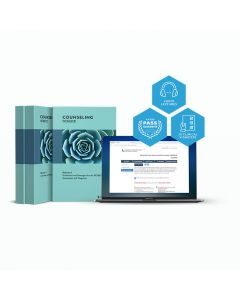 Self-Study Package  - 6 Month Access