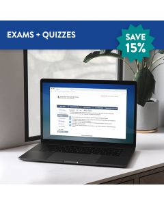 EPPP Exams and Quizzes Bundle