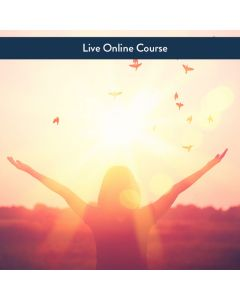 Managing Vicarious Trauma - Live Online (3hr CE)
