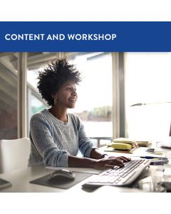 Social Work Exam Content and Workshop Bundle