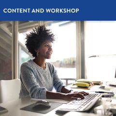 California MFT Exam Content and Workshop Bundle