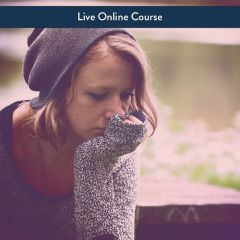Depression: Assessment and Treatment - Live Online (6hr CE)