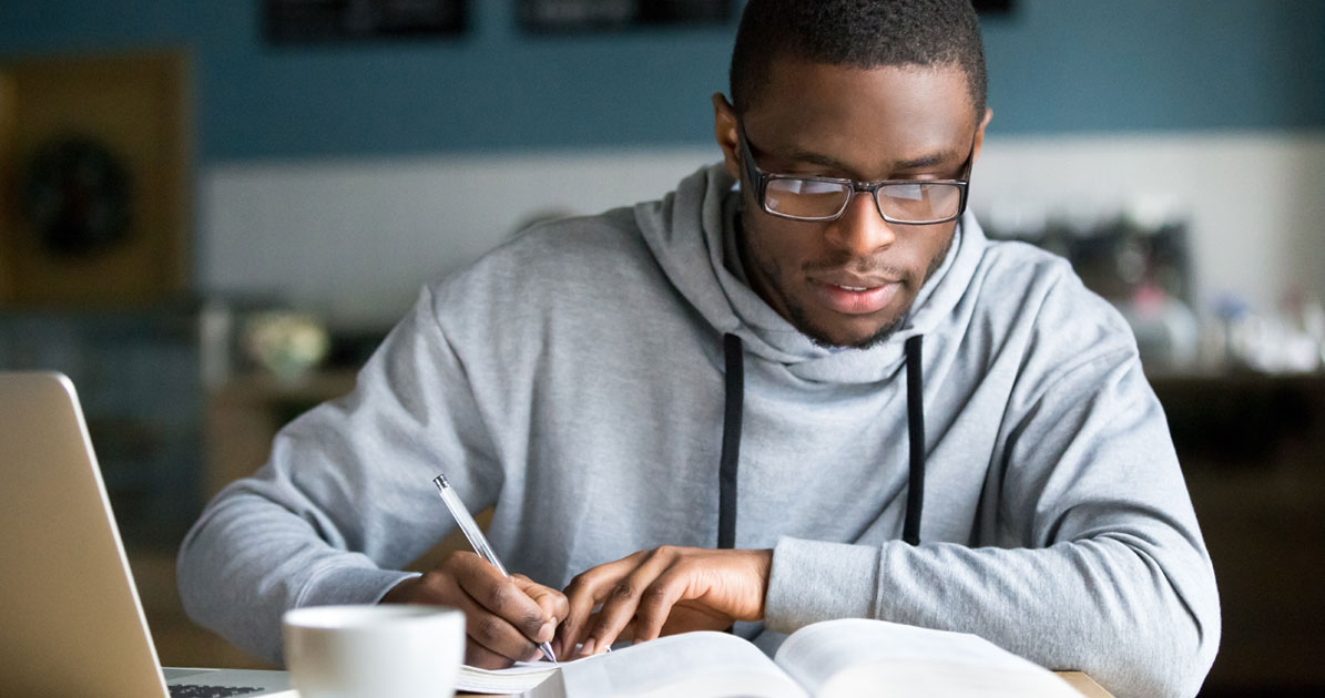 The Top 5 Things to do Leading up to the EPPP Exam