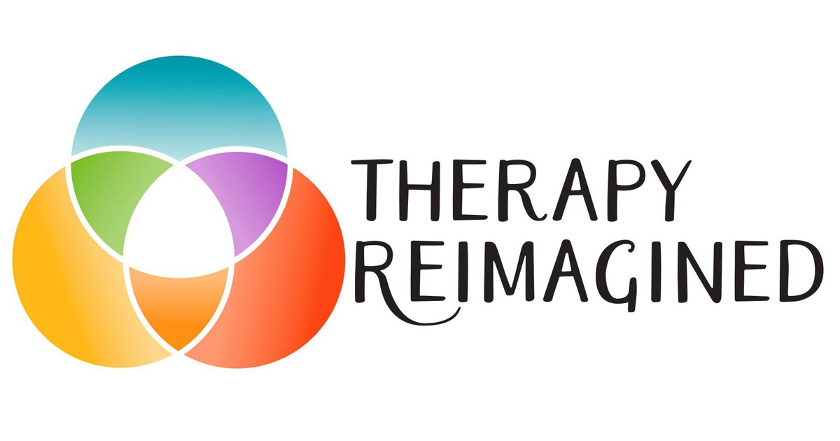 An Interview with Therapy Reimagined