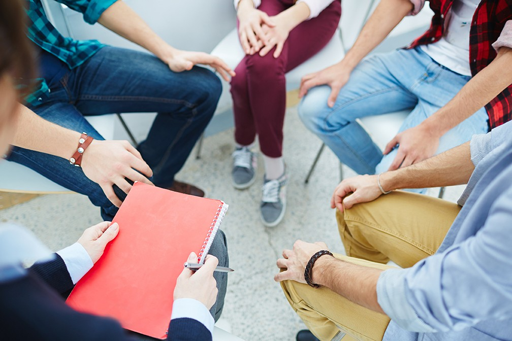 5 Tips On How To Be An Advocate For Counseling