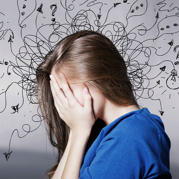 A Behavior-Analytic Approach to Treating Anxiety