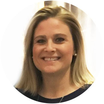 Elizabeth Price, LCSW LMFT